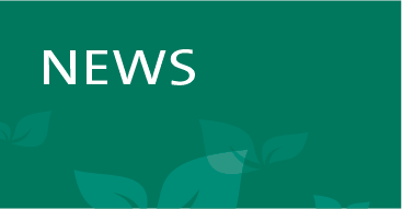 Gartenbau Klein News