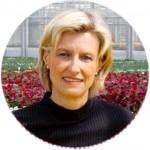 Manuela-Klein